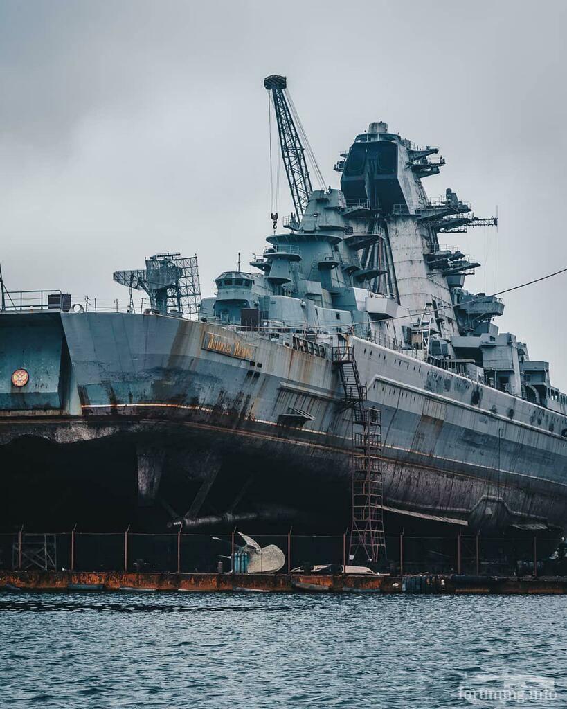 135258 - ВМФ СССР