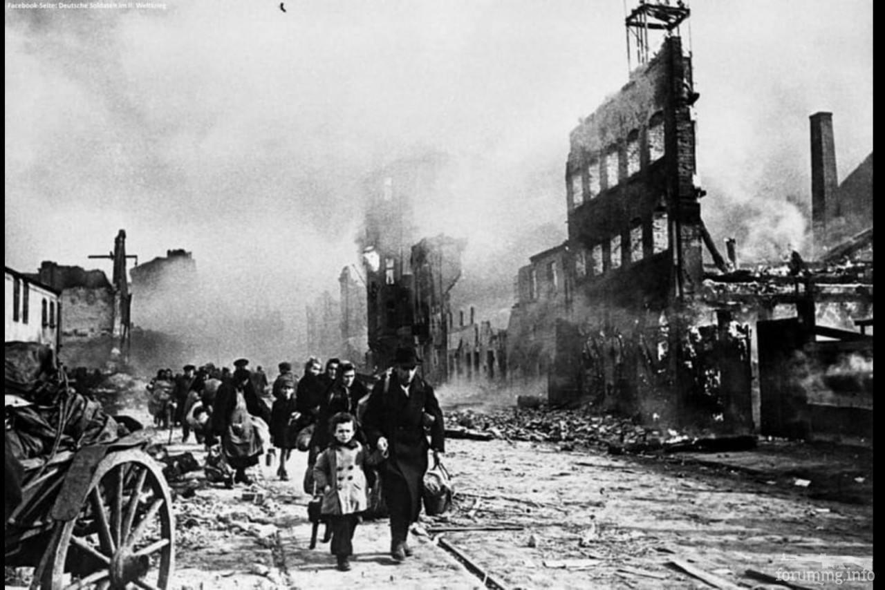 135273 - Военное фото 1941-1945 г.г. Восточный фронт.