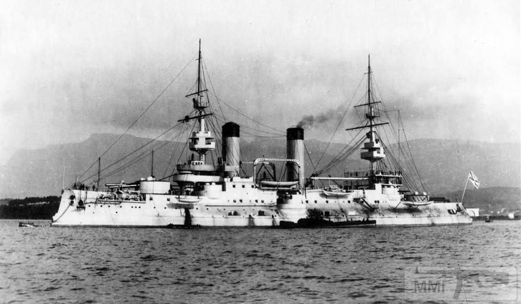 13532 - Паровой флот Российской Империи