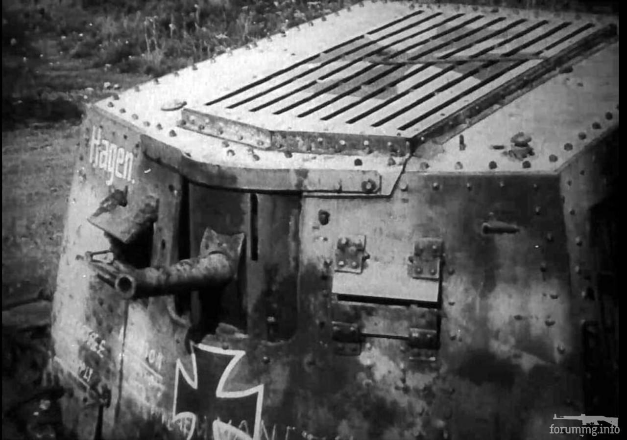 135328 - Военное фото. Восточный и итальянский фронты, Азия, Дальний Восток 1914-1918г.г.