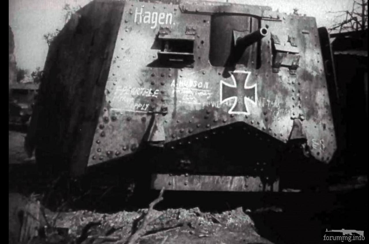135329 - Военное фото. Восточный и итальянский фронты, Азия, Дальний Восток 1914-1918г.г.