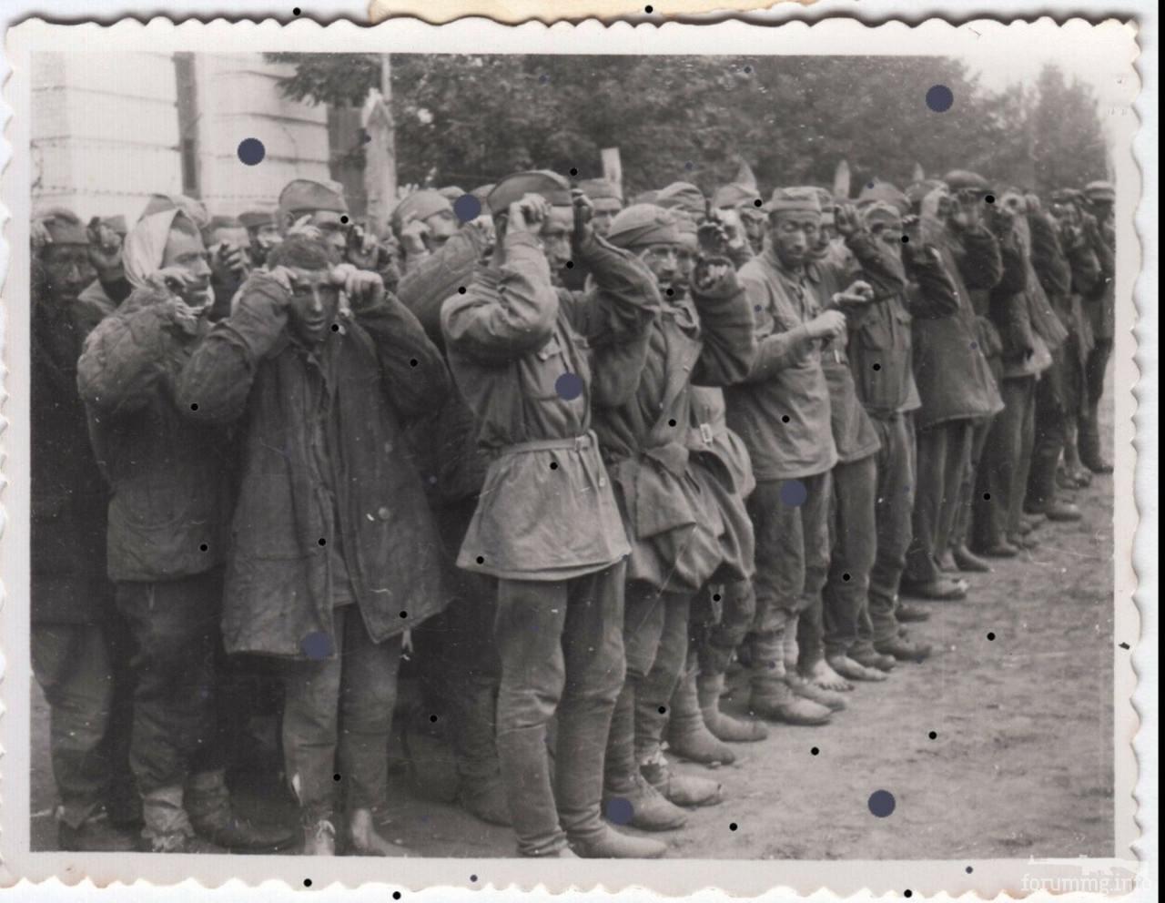 135359 - Оккупированная Украина в фотографиях