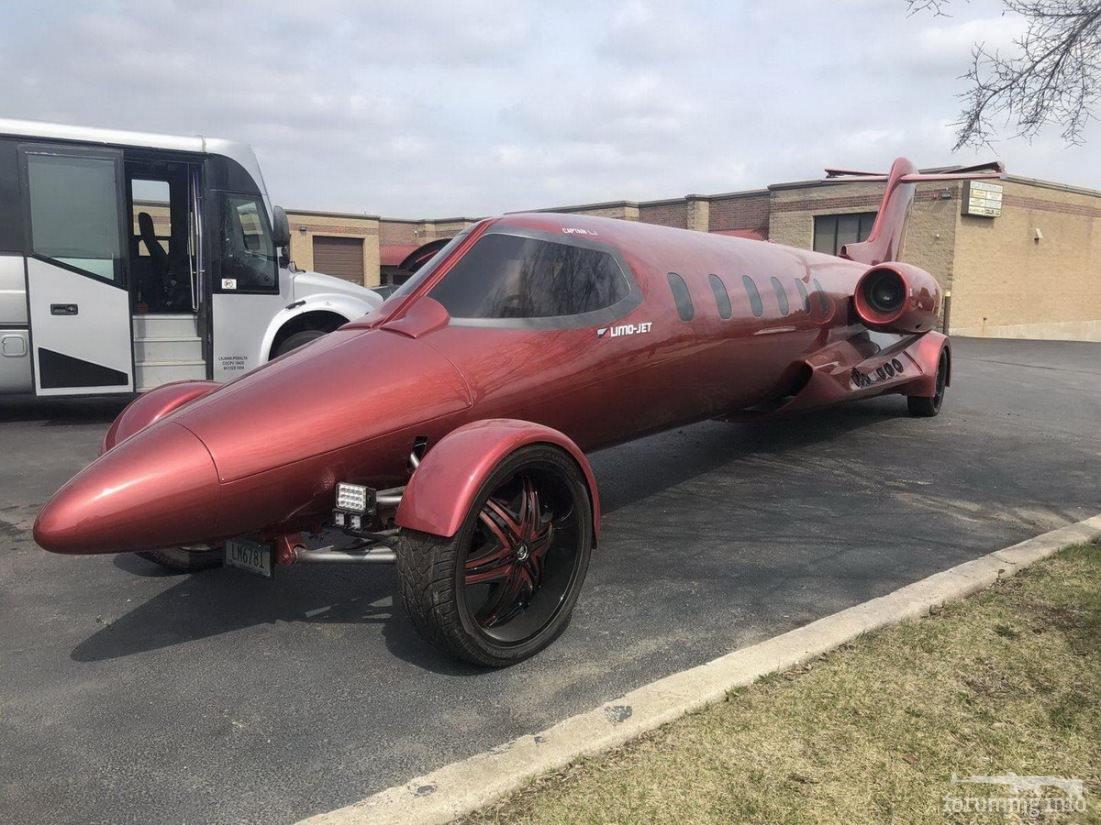 135420 - Автолюбитель...или Шофер. Автофлудилка.