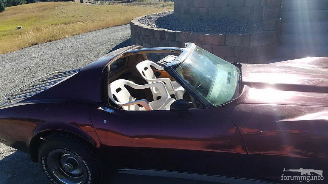 135432 - Автолюбитель...или Шофер. Автофлудилка.