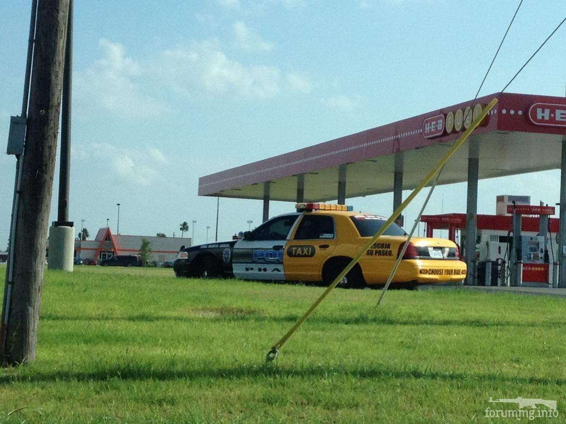135437 - Автолюбитель...или Шофер. Автофлудилка.