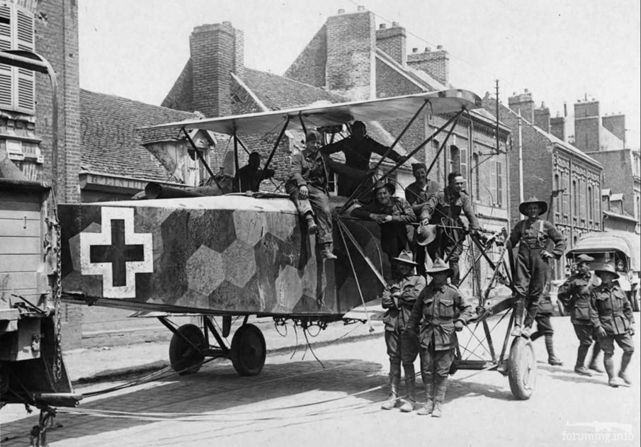 135451 - Военное фото. Восточный и итальянский фронты, Азия, Дальний Восток 1914-1918г.г.