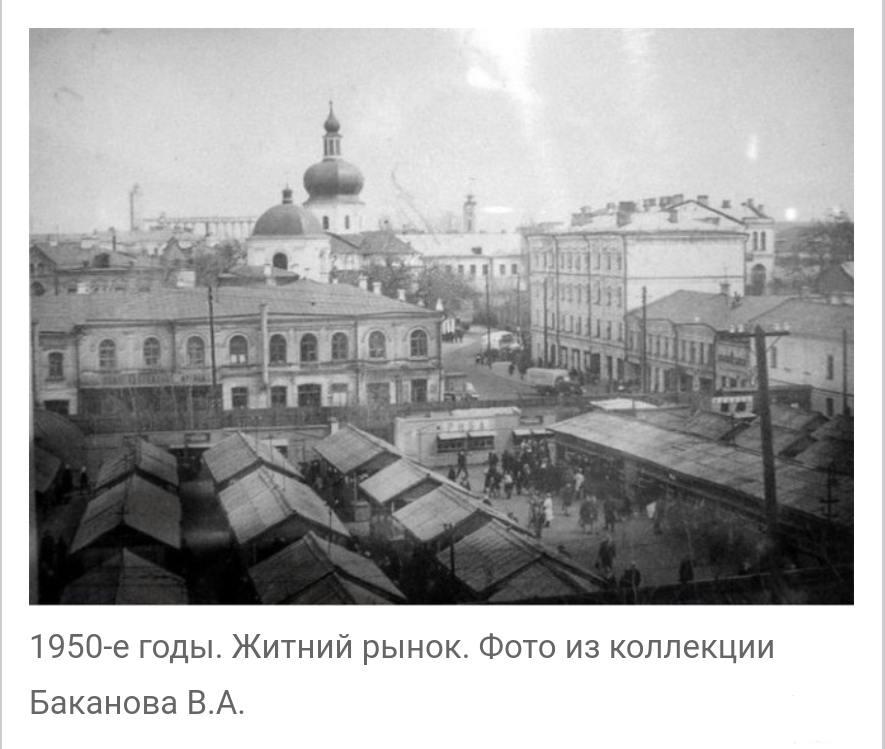 135480 - Киев