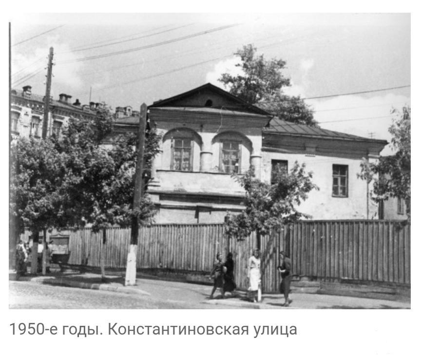 135482 - Киев