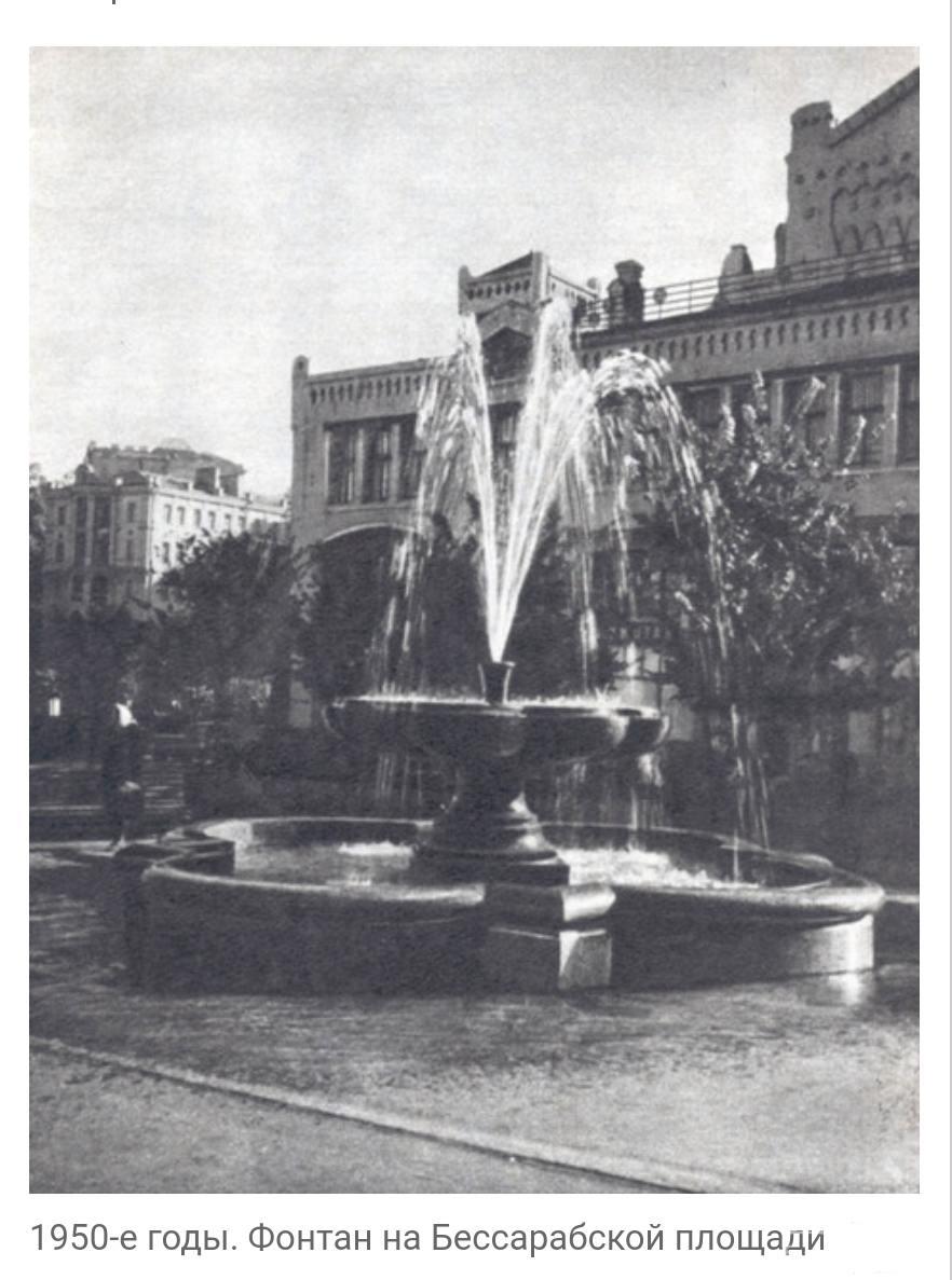 135487 - Киев