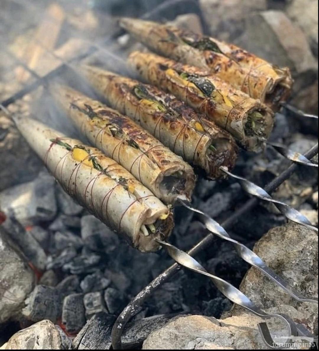 135490 - Закуски на огне (мангал, барбекю и т.д.) и кулинария вообще. Советы и рецепты.