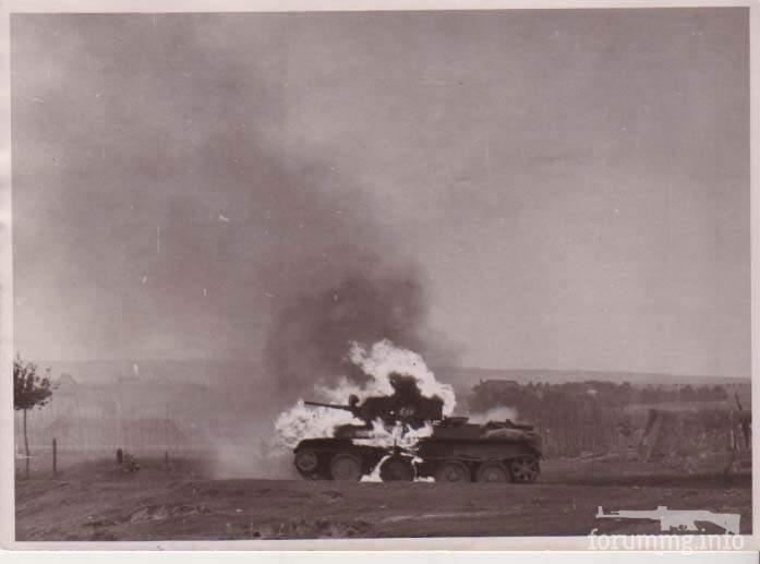 135540 - Лето 1941г,немецкие фото.