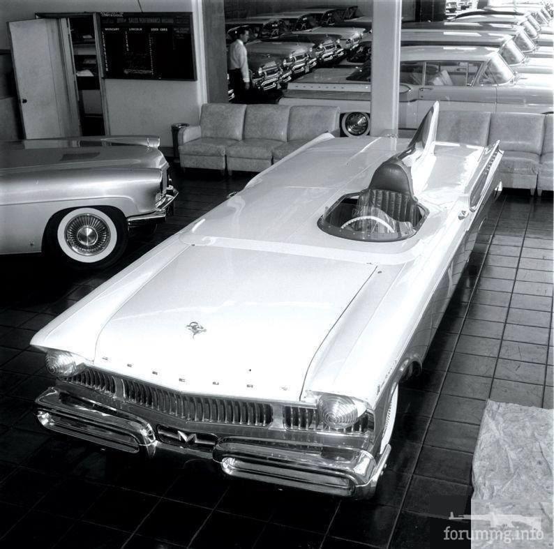 135553 - Автолюбитель...или Шофер. Автофлудилка.