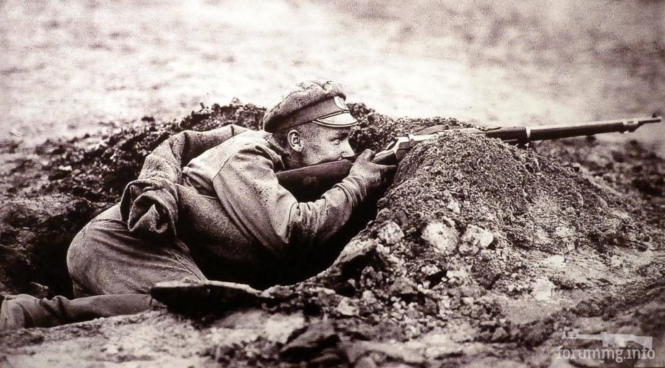 135612 - Военное фото. Восточный и итальянский фронты, Азия, Дальний Восток 1914-1918г.г.