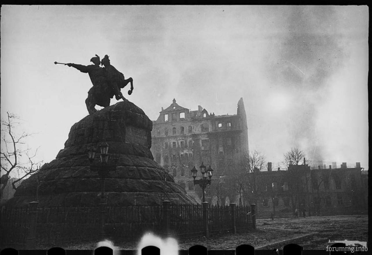 135653 - Оккупированная Украина в фотографиях