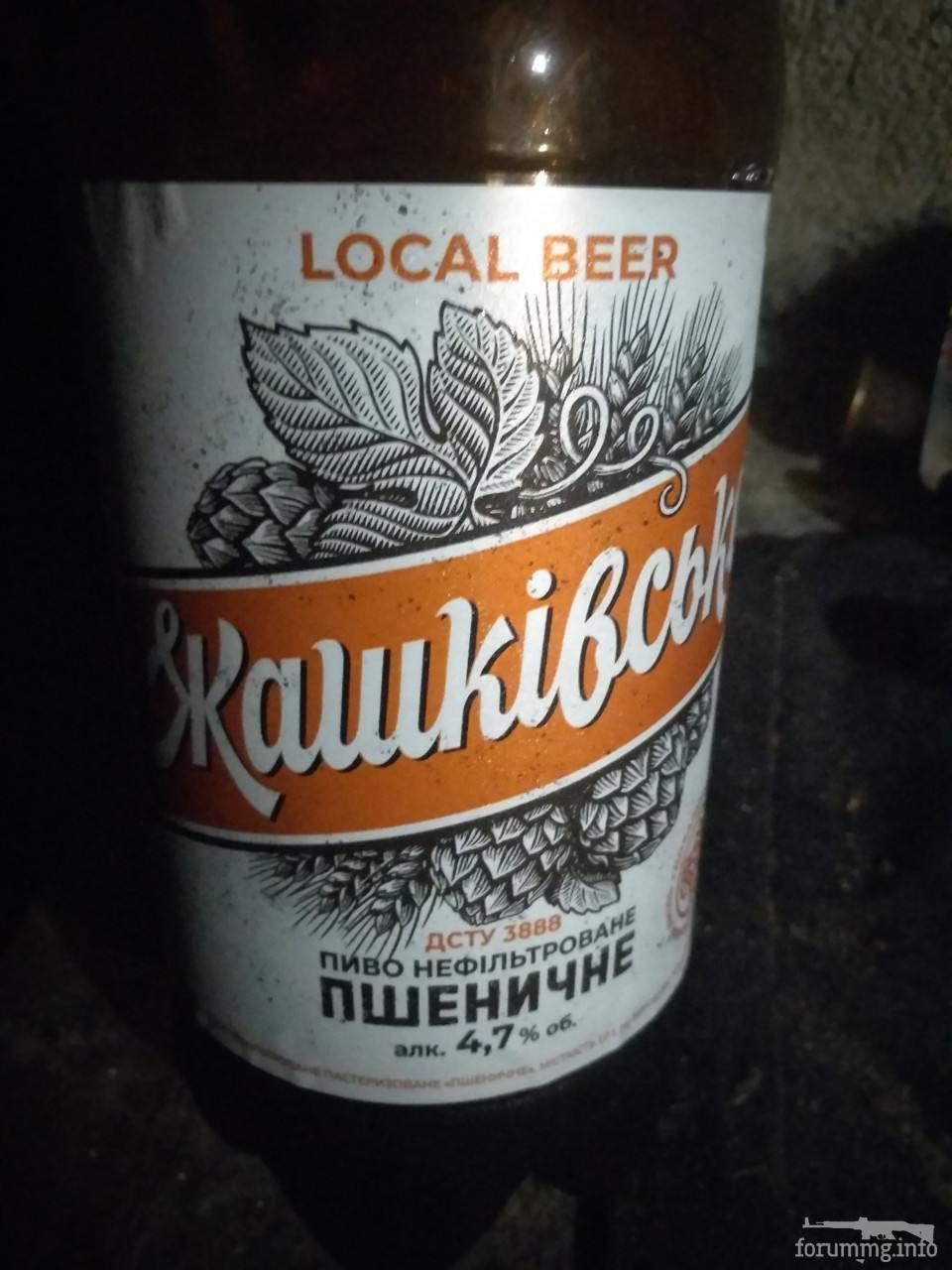 135703 - Пить или не пить? - пятничная алкогольная тема )))