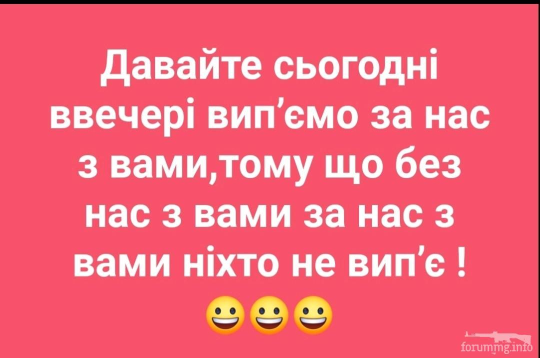 135718 - Пить или не пить? - пятничная алкогольная тема )))