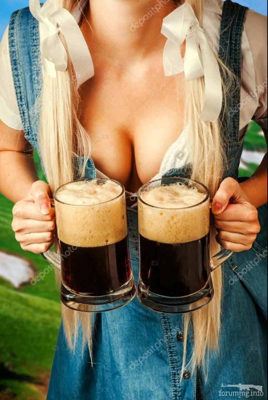 135797 - Пить или не пить? - пятничная алкогольная тема )))