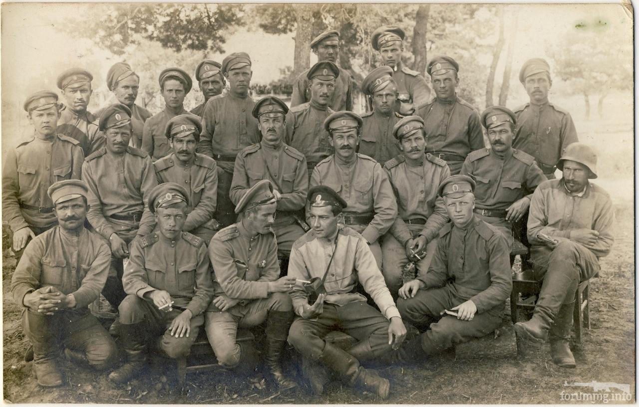 135893 - Военное фото. Восточный и итальянский фронты, Азия, Дальний Восток 1914-1918г.г.