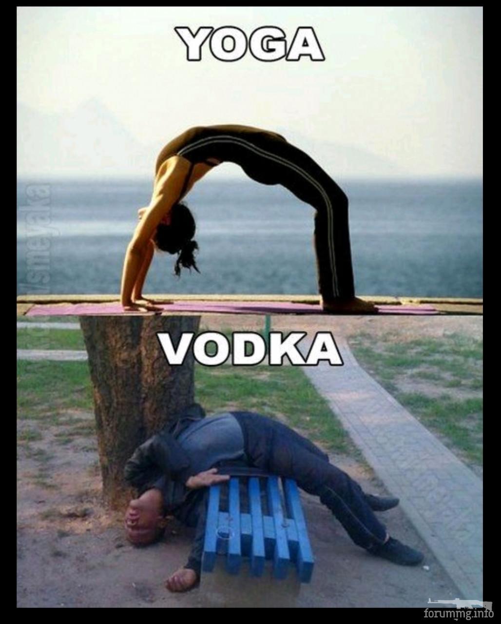 135921 - Пить или не пить? - пятничная алкогольная тема )))