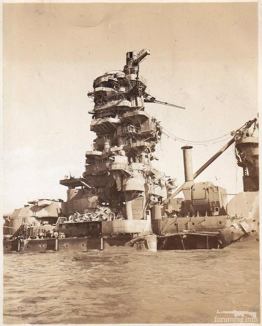 135997 - Японский Императорский Флот