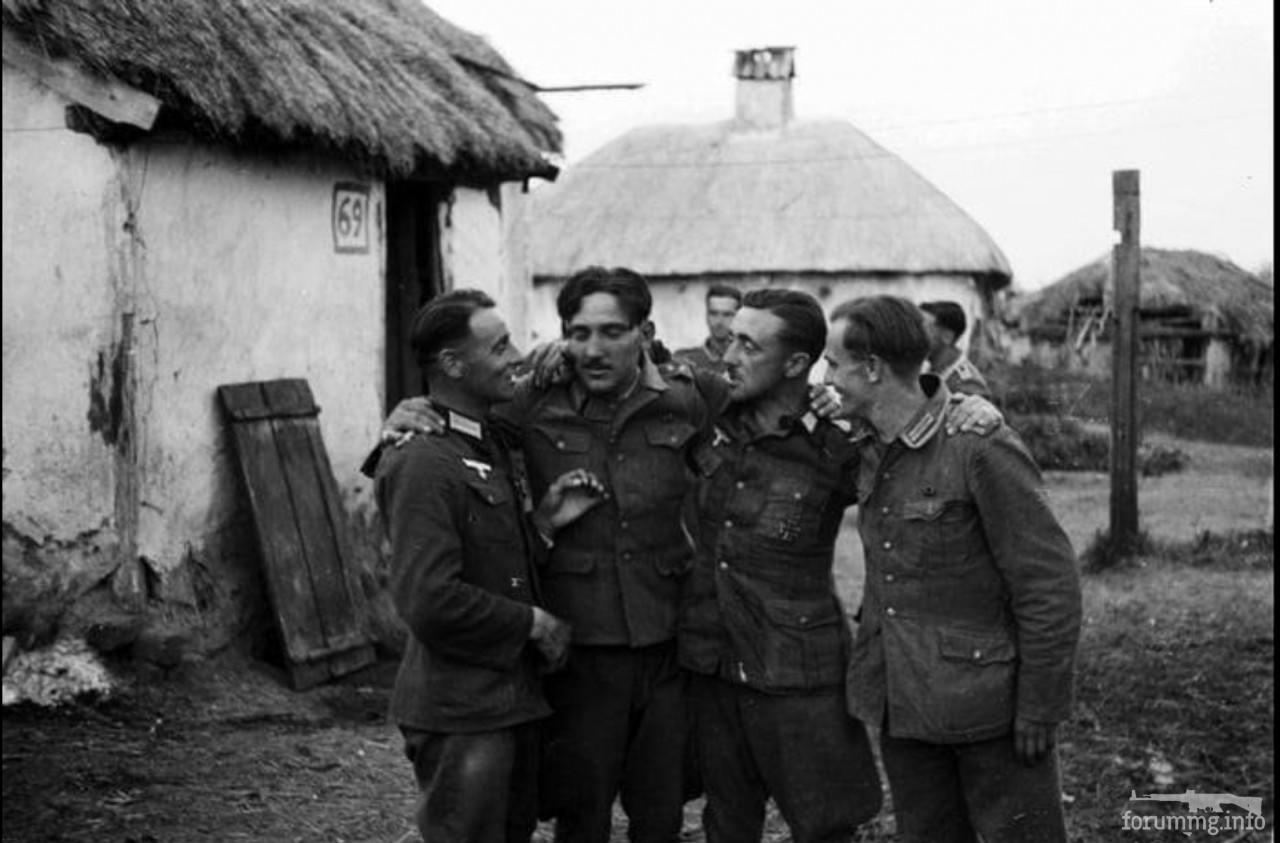 136066 - Оккупированная Украина в фотографиях