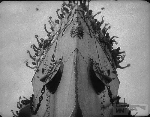 13609 - Паровой флот Российской Империи