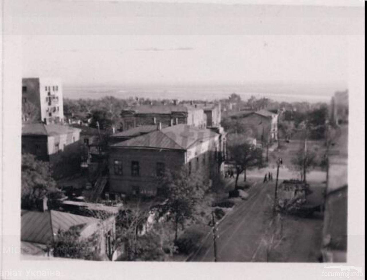 136116 - Оккупированная Украина в фотографиях