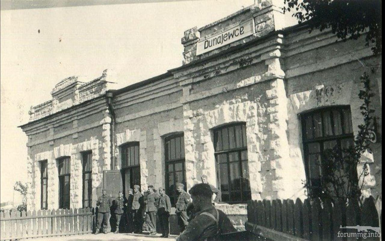 136117 - Оккупированная Украина в фотографиях