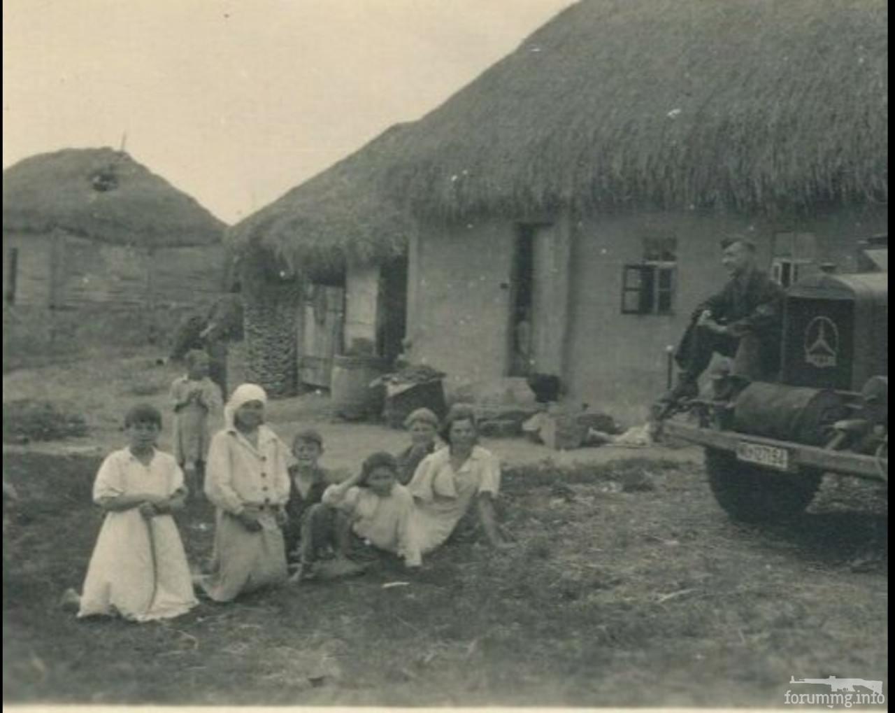 136122 - Оккупированная Украина в фотографиях
