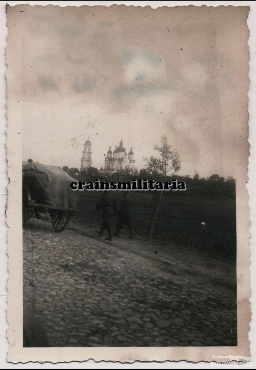 136126 - Оккупированная Украина в фотографиях