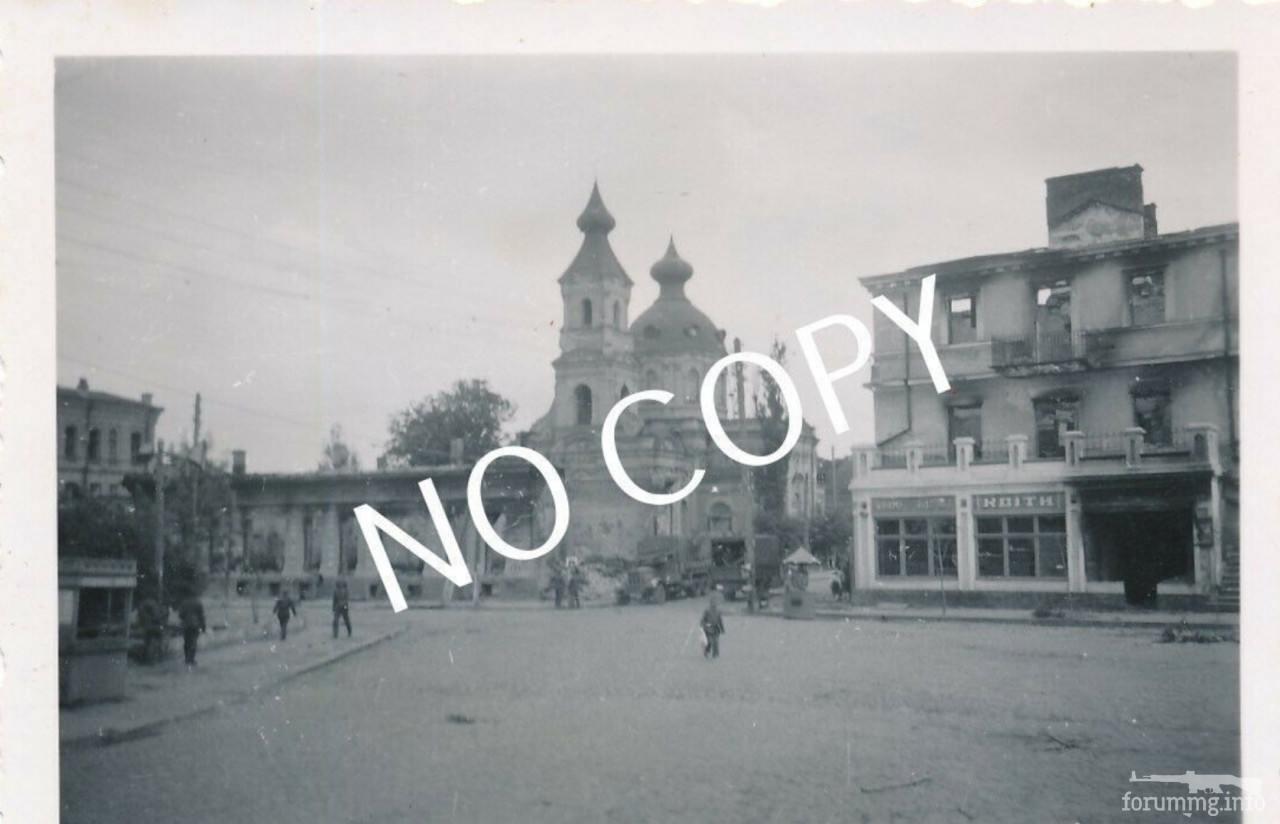 136130 - Оккупированная Украина в фотографиях