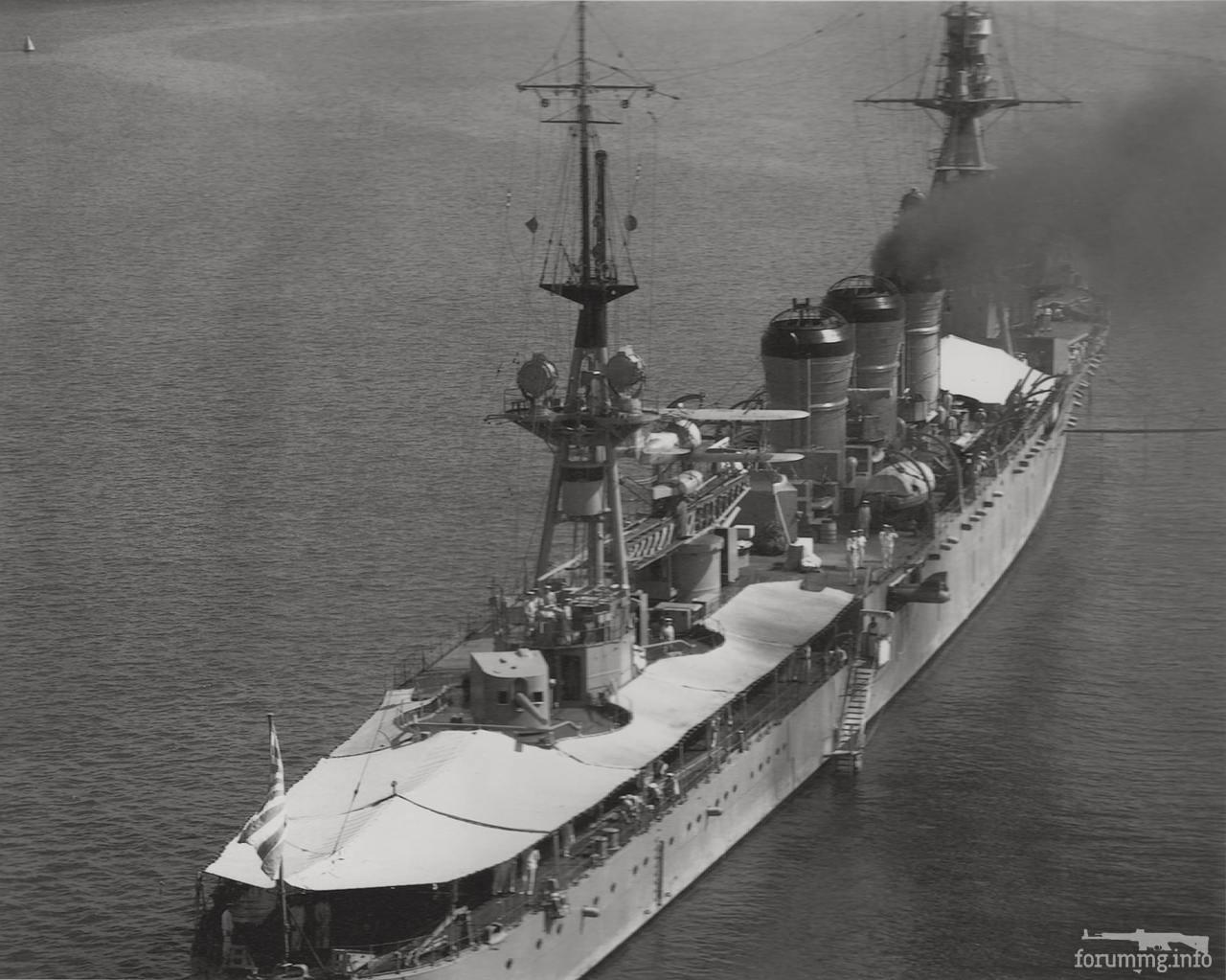 136146 - Японский Императорский Флот