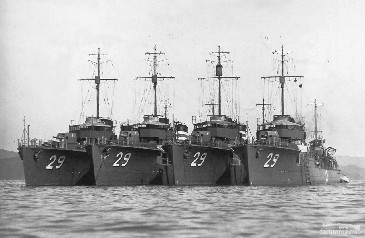 136148 - Японский Императорский Флот