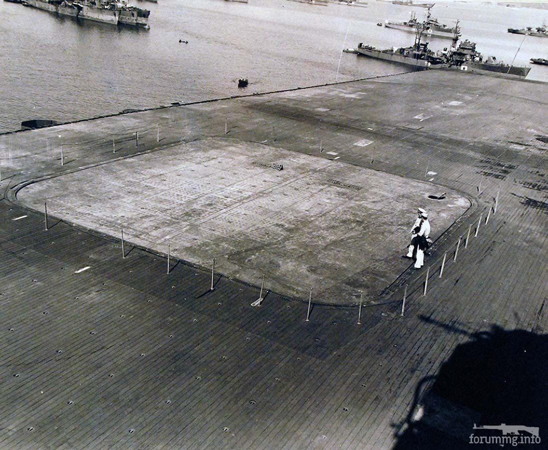 136149 - Японский Императорский Флот