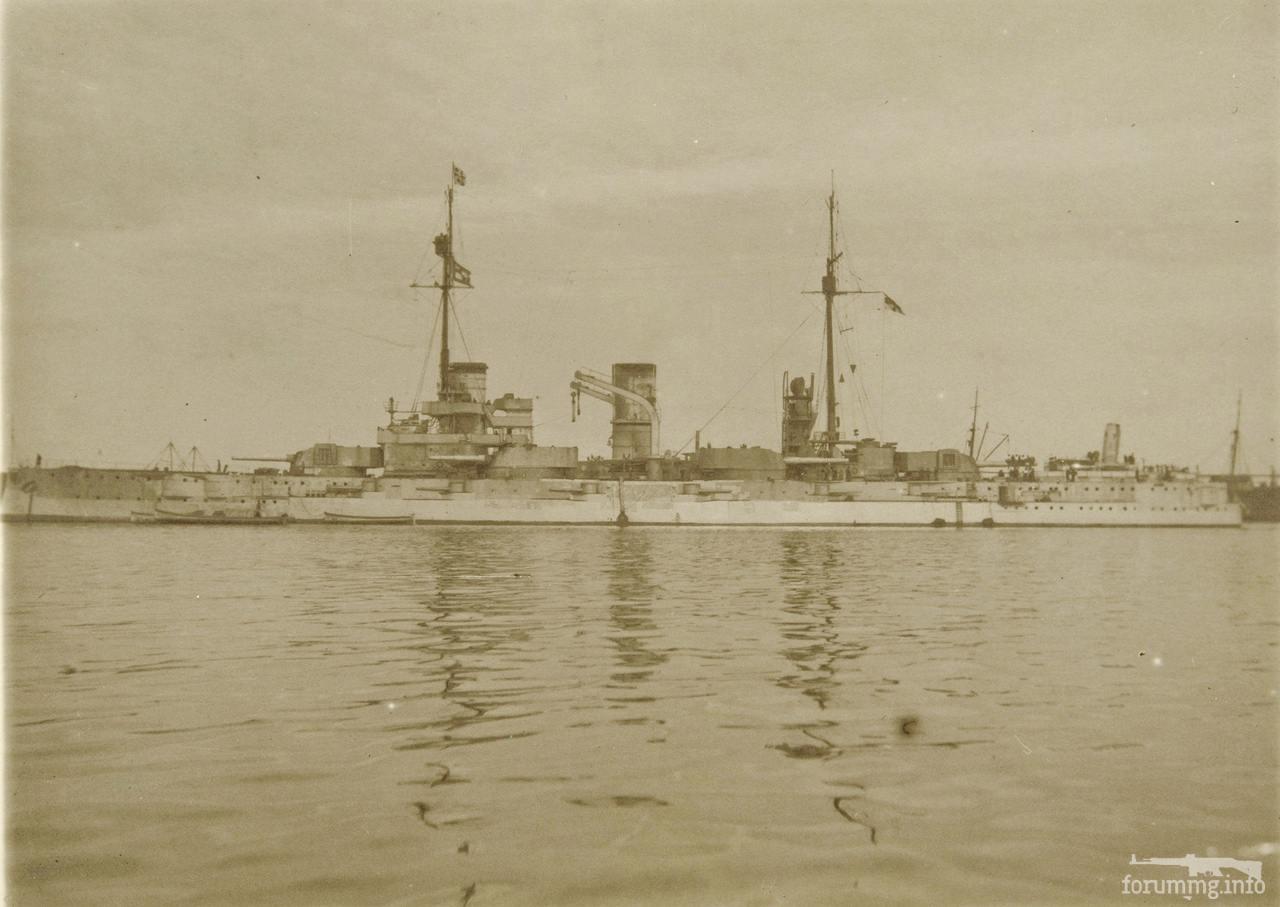 136157 - Германский флот 1914-1945