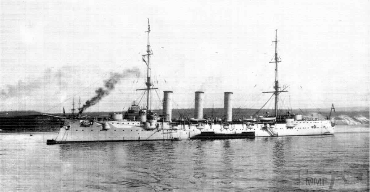 13618 - Паровой флот Российской Империи