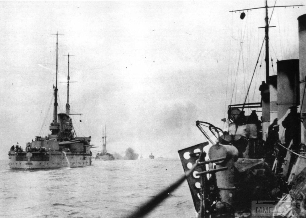 13619 - Паровой флот Российской Империи