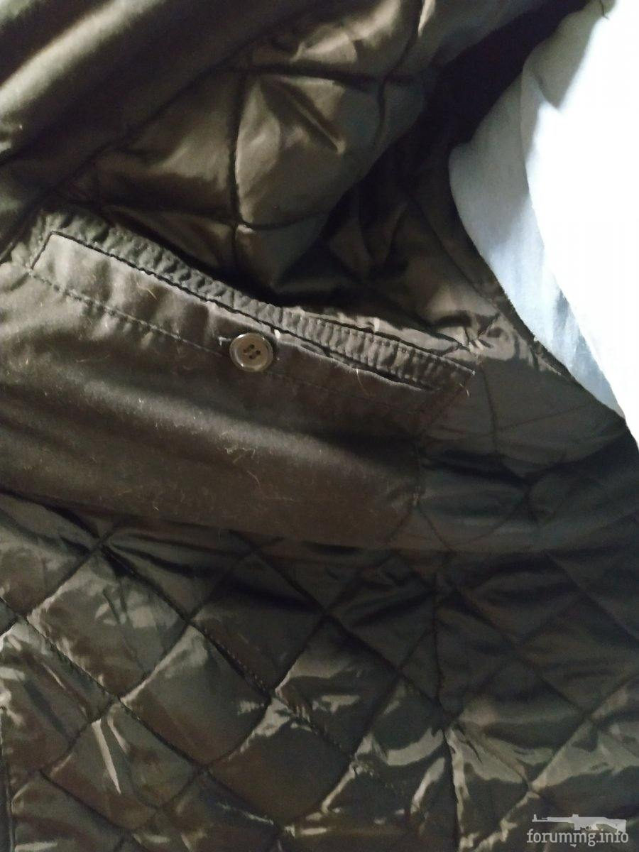 136421 - Мілітарі куртка тепла типу аляски N2B