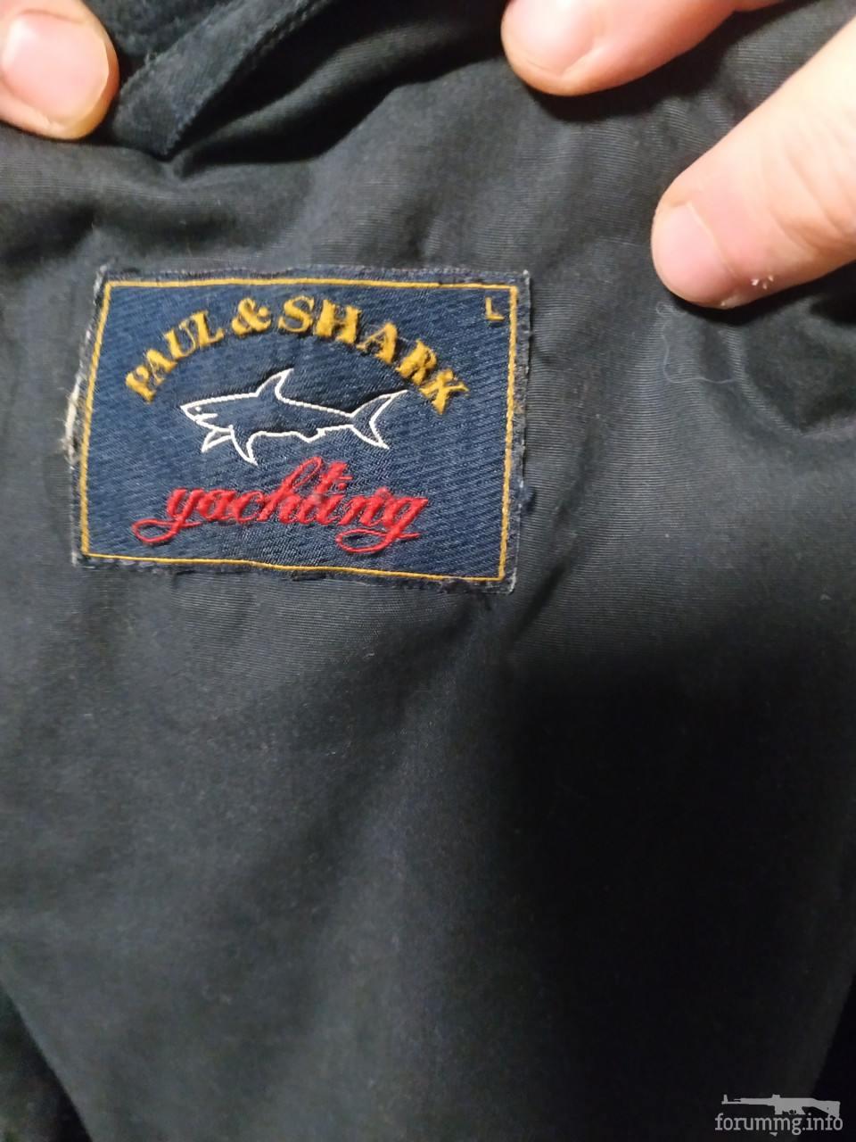 136458 - Тепла трекінгова куртка для прогулянок