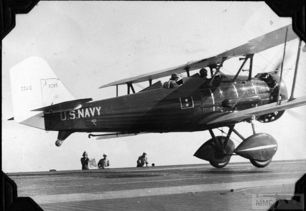 13646 - Два авианосца