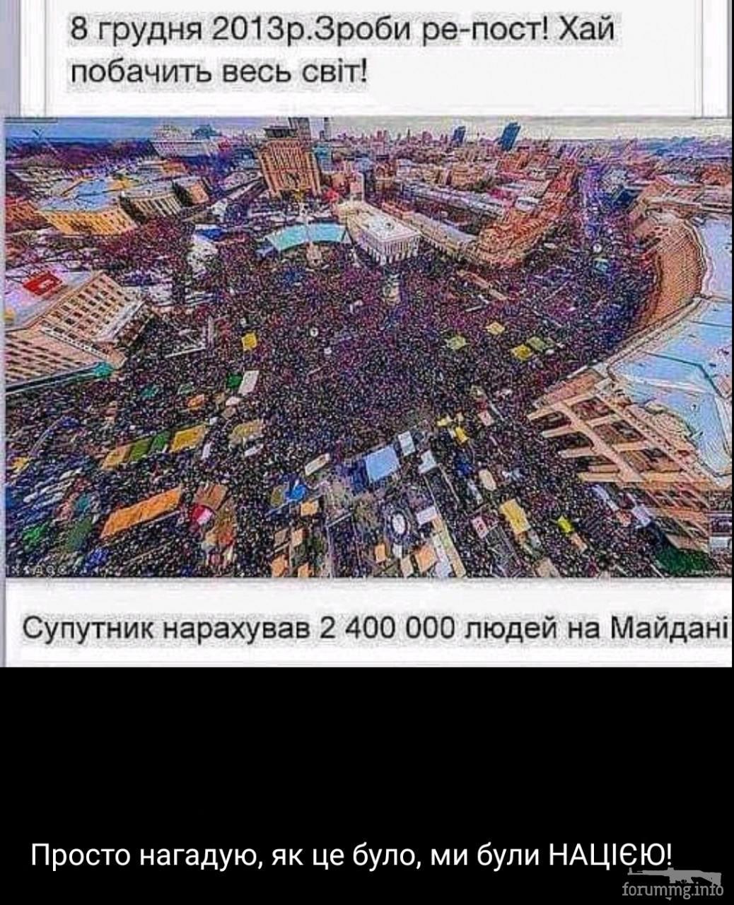 136640 - Украинцы и россияне,откуда ненависть.