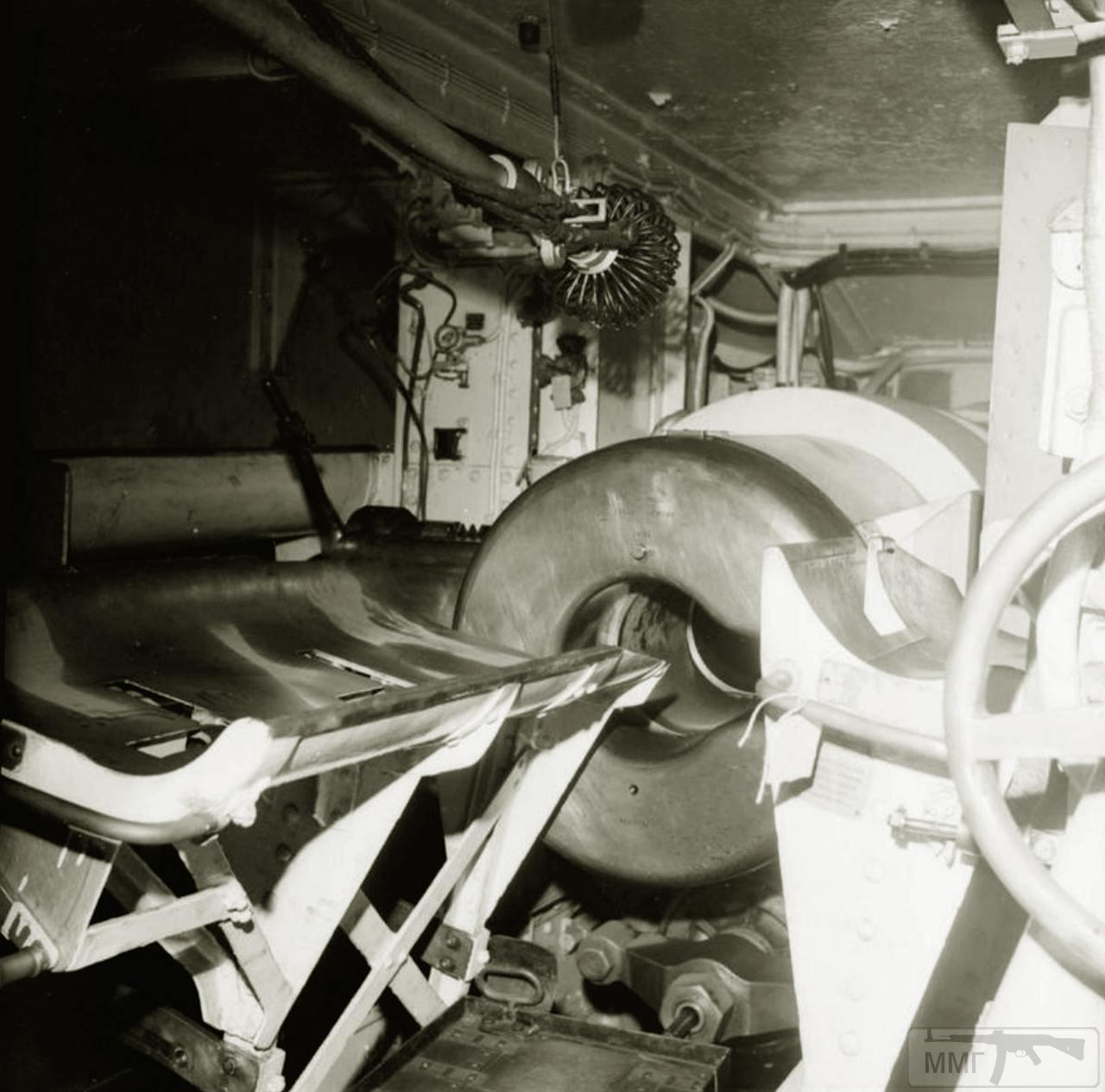 13672 - Германский флот 1914-1945