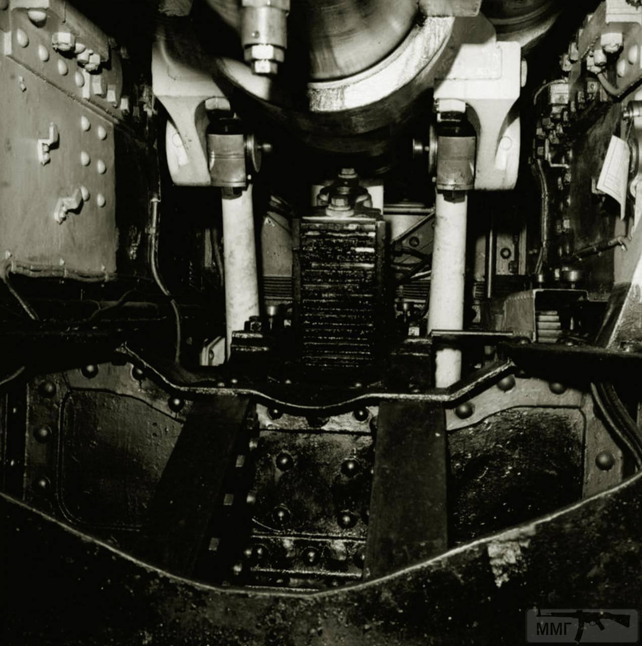 13674 - Германский флот 1914-1945