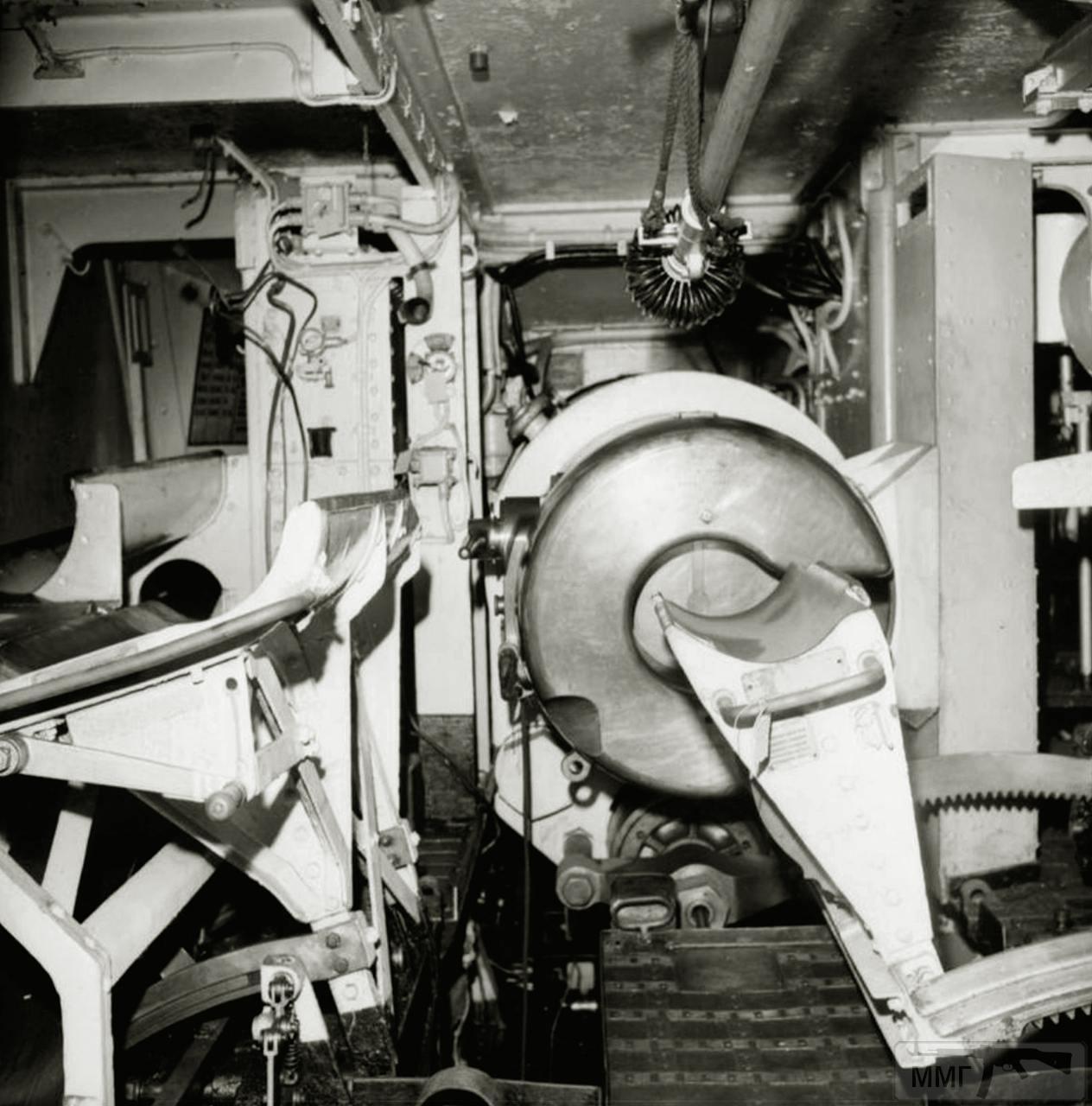 13676 - Германский флот 1914-1945