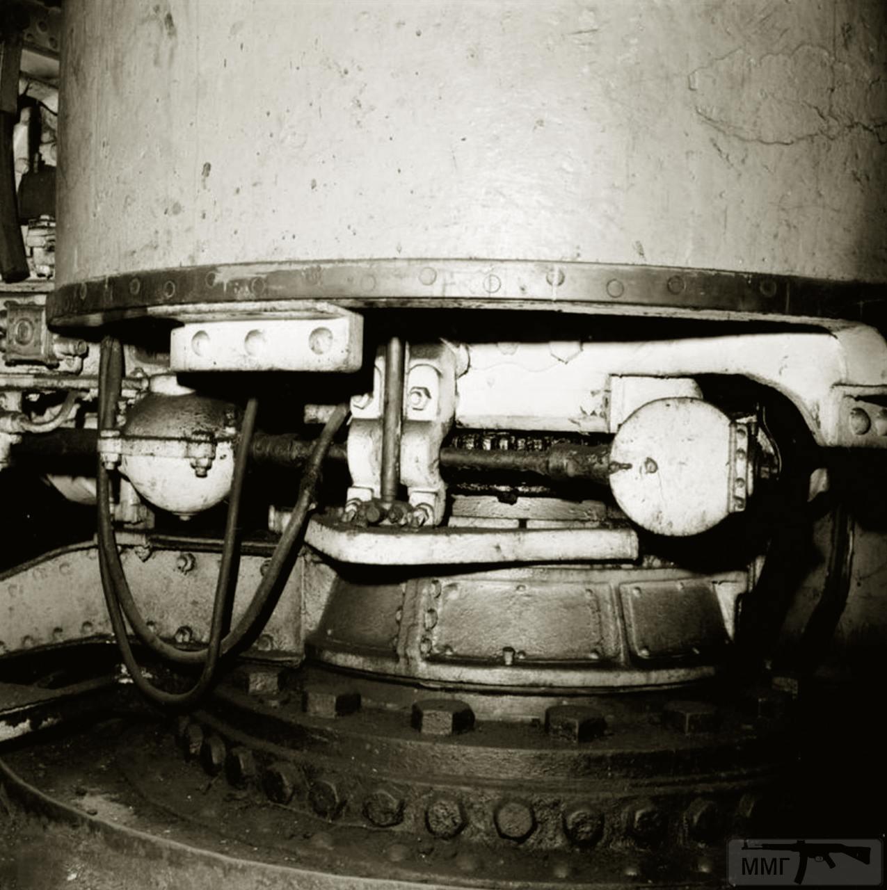 13678 - Германский флот 1914-1945