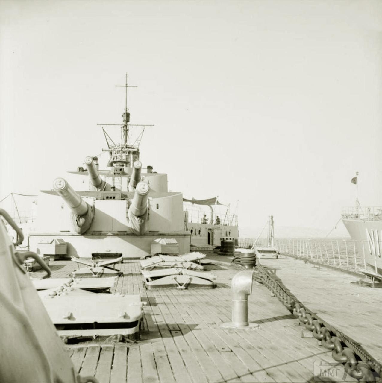 13688 - Германский флот 1914-1945