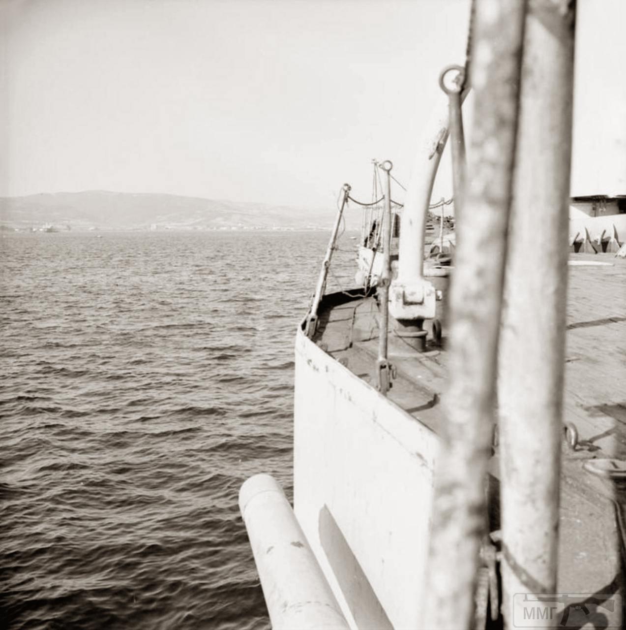 13697 - Германский флот 1914-1945