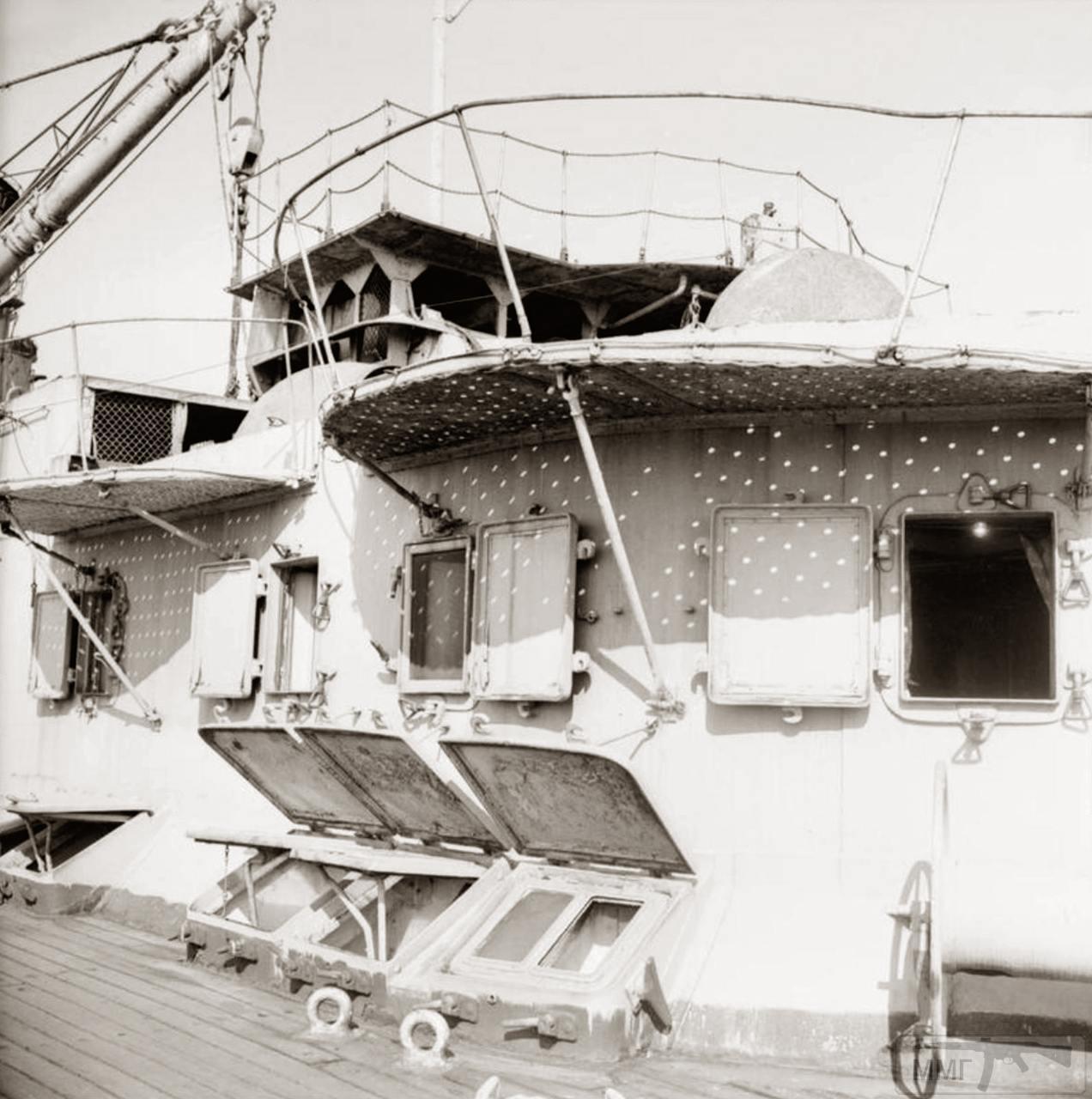 13699 - Германский флот 1914-1945