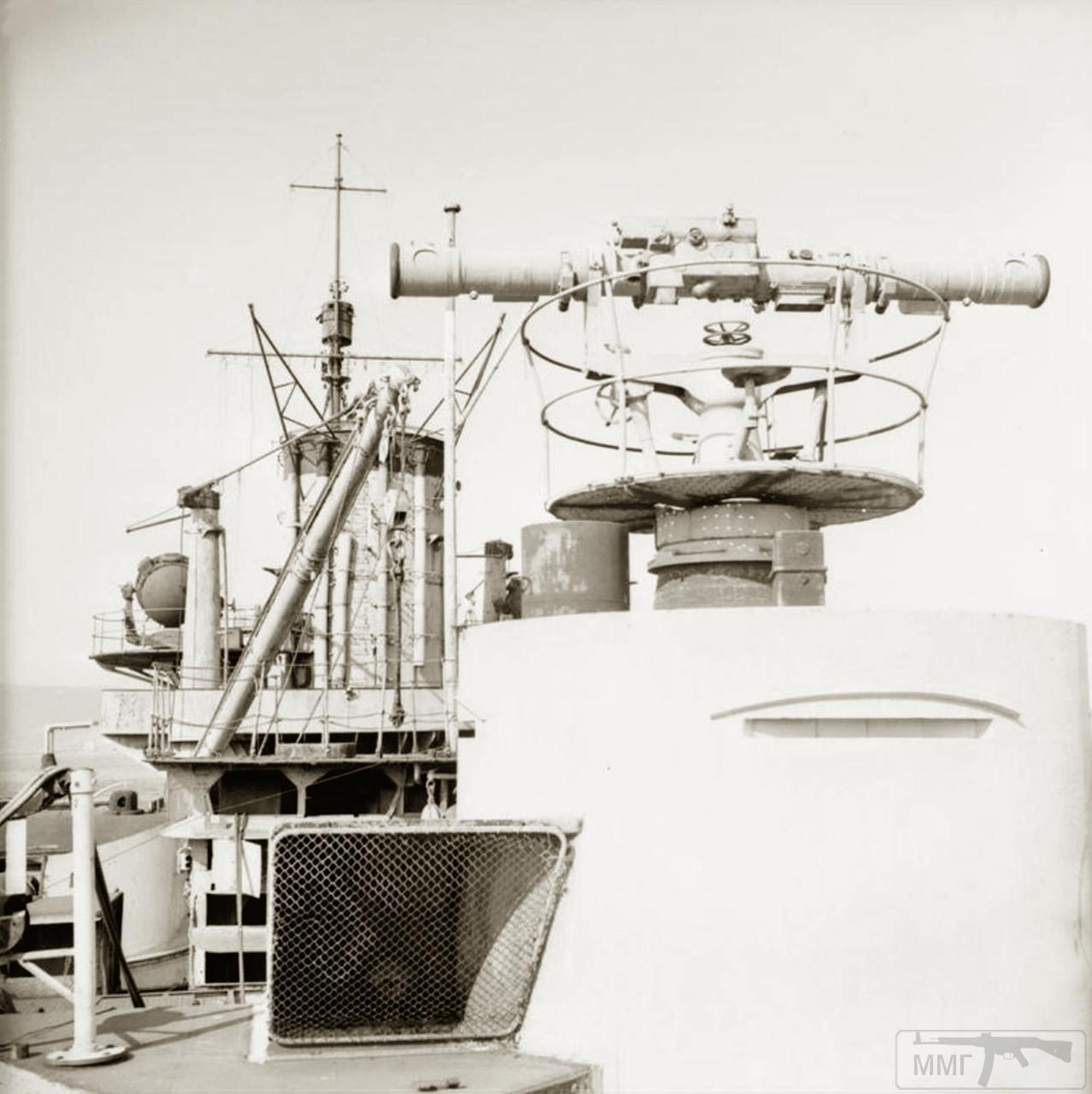 13700 - Германский флот 1914-1945