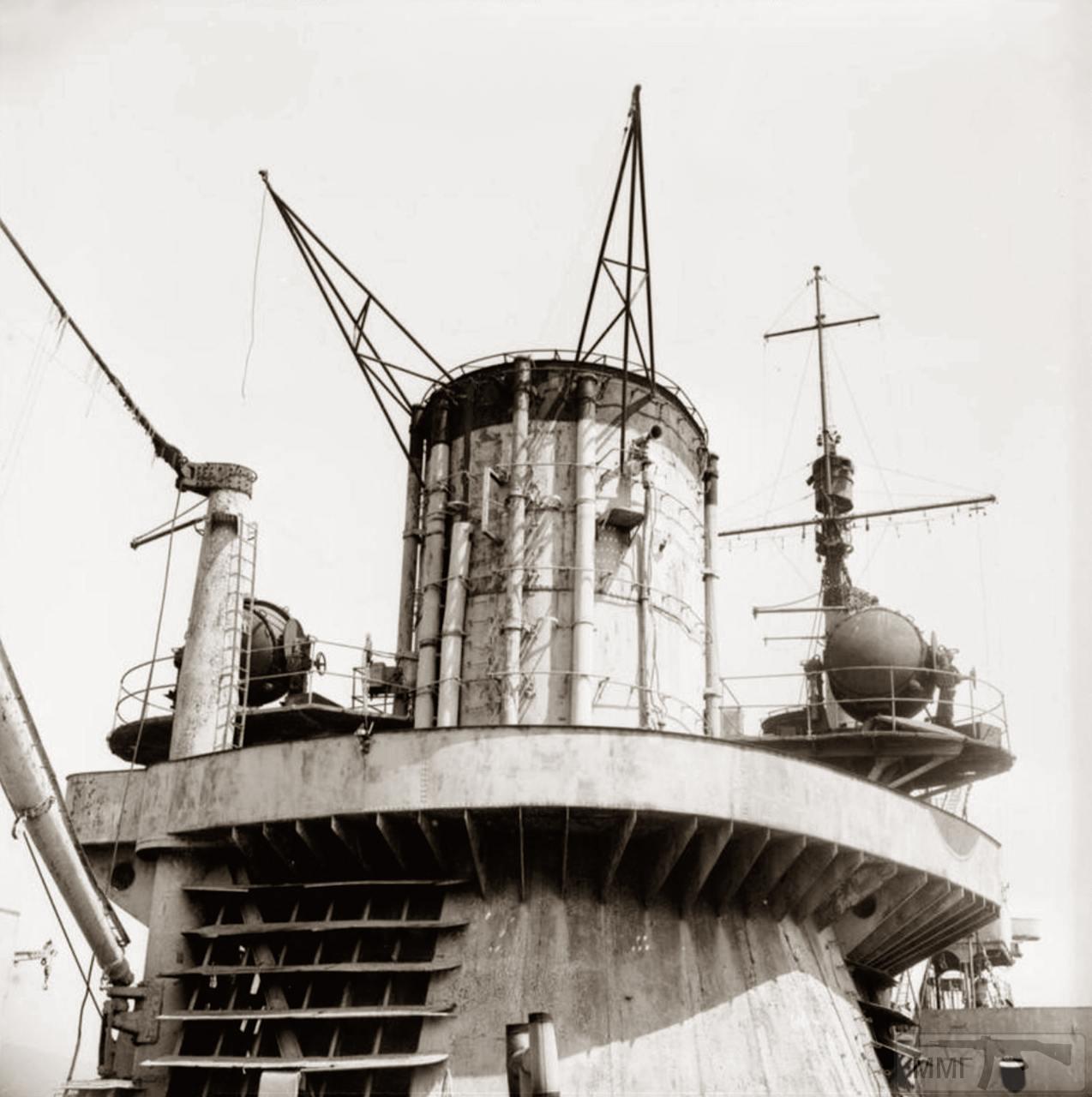 13704 - Германский флот 1914-1945